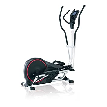 Kettler UNIX EX - Cross trainer