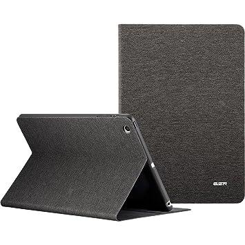 ESR Funda para iPad Mini 1/2/3, Múltiples Ángulos de Visión, Cubierta Estilo Libro, Modo Automático de Reposo/Actividad, Compatible con iPad Mini ...