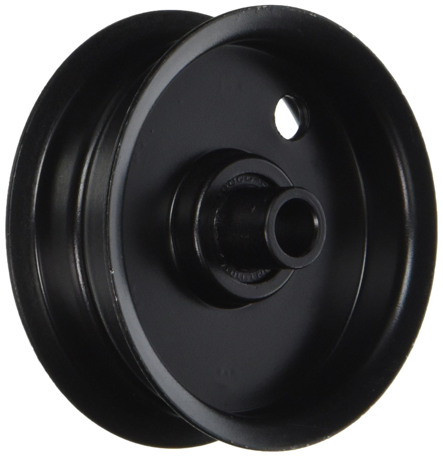 Idler Pulley for Mtd 756-04224, 756-0981 Rotary 12891