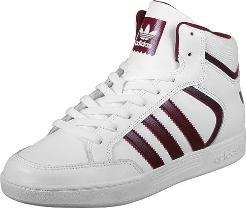 adidas Herren Varial Mid Hohe Sneaker: : Schuhe
