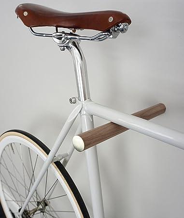 Designer Fahrrad Wandhalterung Bike Hooks Versch Sticks Zu