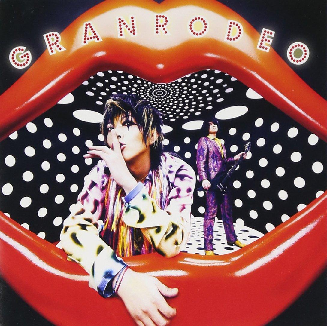 『鉄血のオルフェンズ』第2期EDに決定!GRANRODEOの人気曲