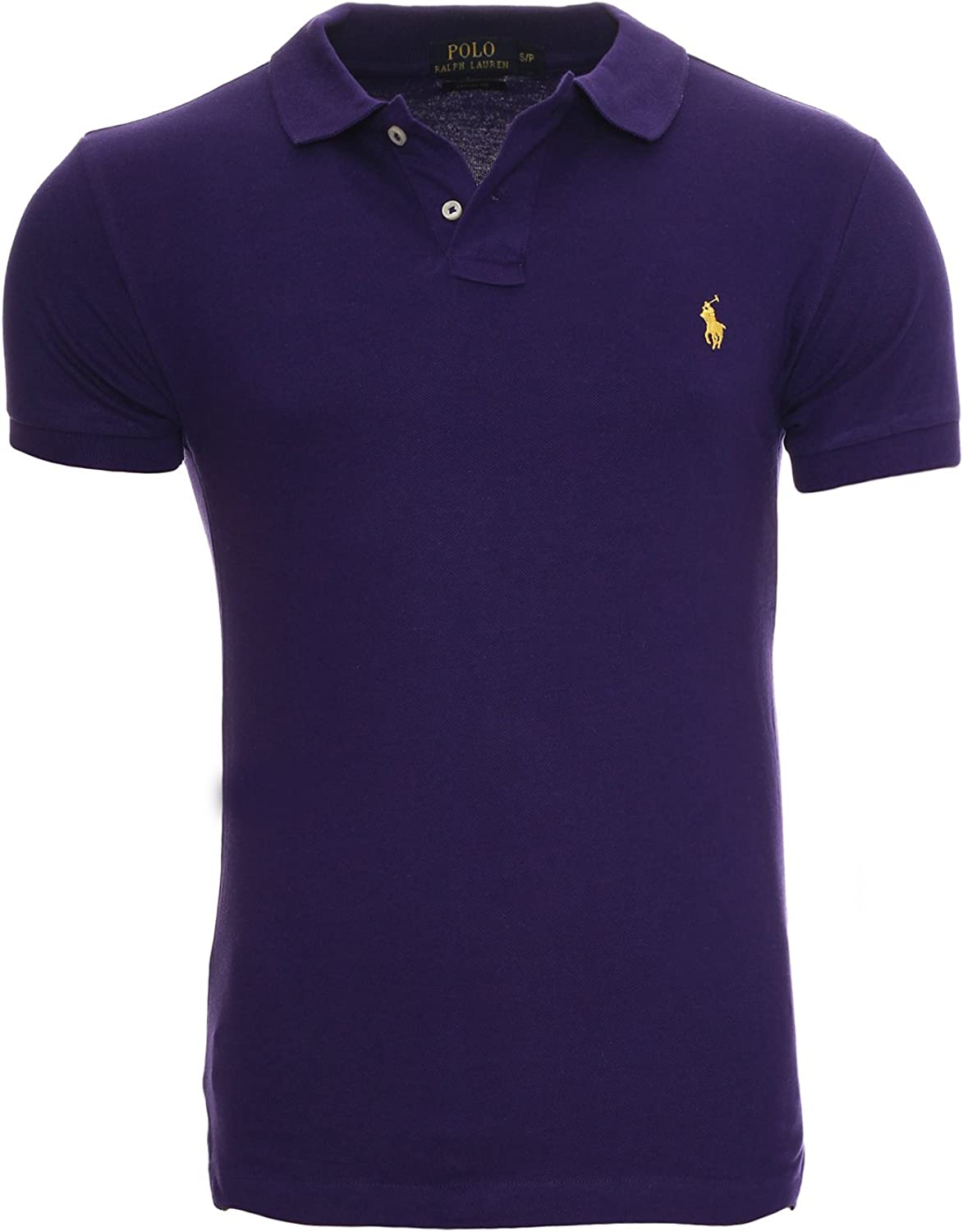 Ralph Lauren Polo Small Pony, Custom Fit: Amazon.es: Ropa y accesorios