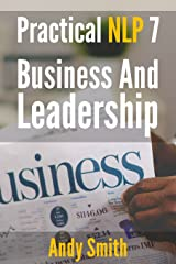 Practical NLP 7: Business And Leadership Kindle Edition