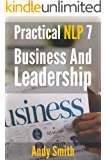 Practical NLP 7: Business And Leadership