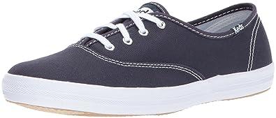 8bfd0b97 Amazon.com   Keds Women's Champion Core Canvas Sneaker   Fashion ...