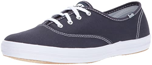 736f7bf04bb8c Keds Women's Champion Canvas Sneaker