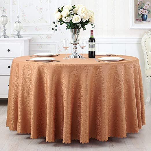 ZLL Home Table Runner, Restaurante del hotel Ropa de mesa, Paños ...