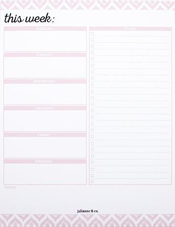 Theme homework sheets photo 4