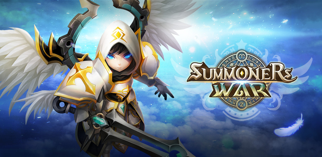 Summoners War hack singapore version
