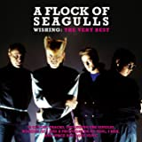 Wishing: The Very Best Of A Flock Of Seagulls