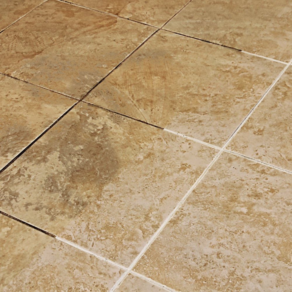 Amazon Rejuvenate Grout Deep Cleaner Safe Non Toxic Cleaning