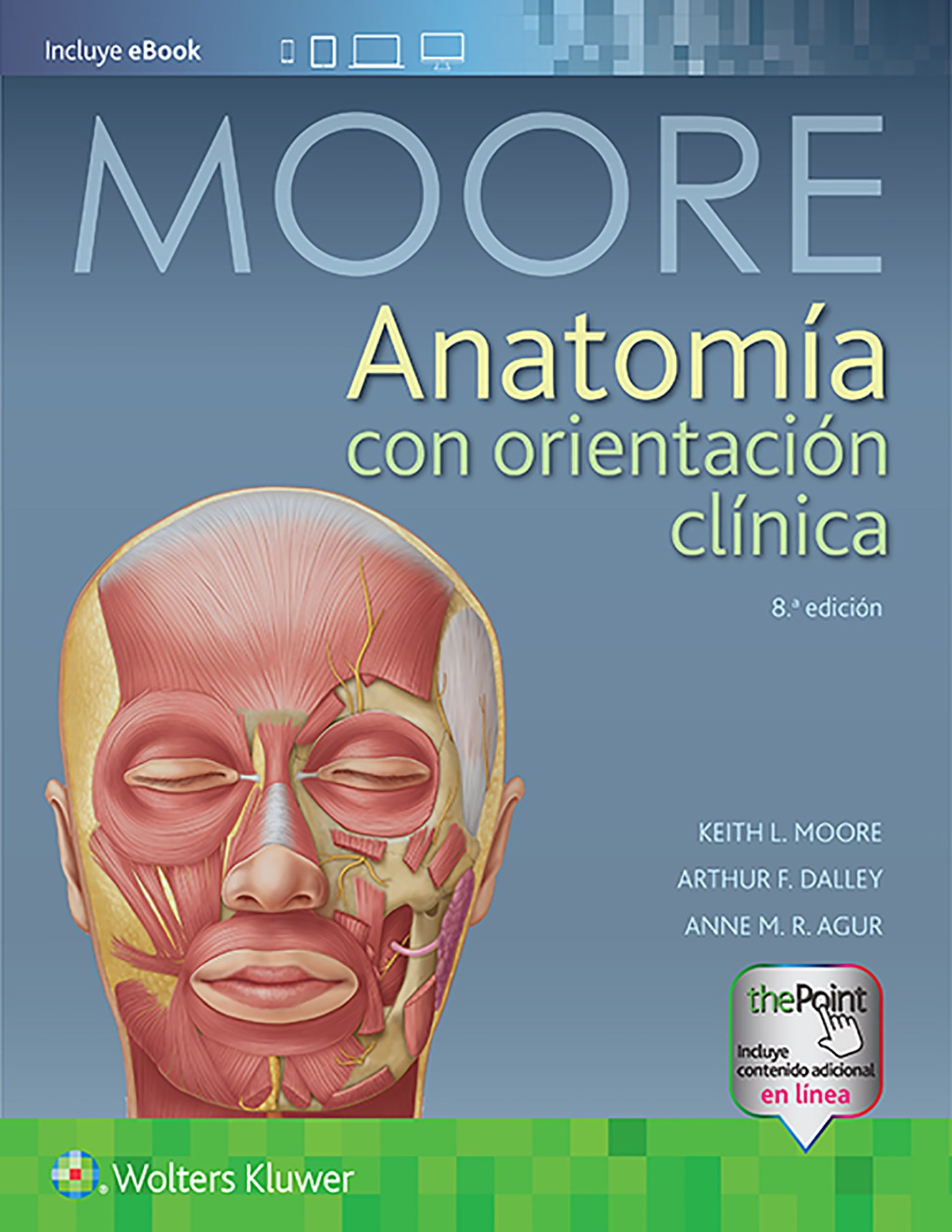 Anatomia Y Fisiologia Humana Manual - Basic Instruction Manual •