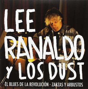 RSD Pack 3 : Lee Ranaldo, Joana Serrat: Amazon.es: Música