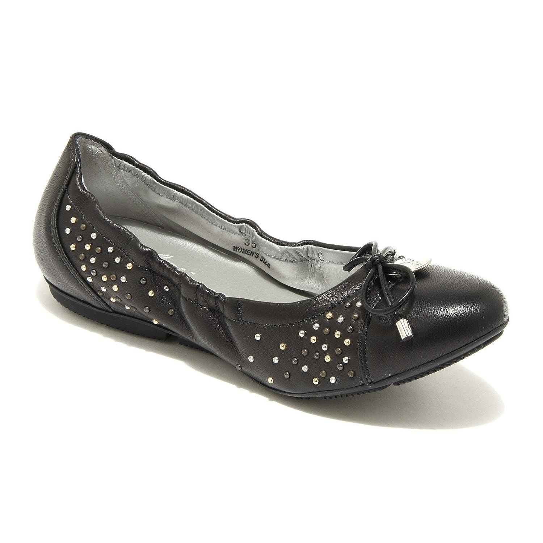 Hogan 56909 Ballerine Donna Wrap 144 Scarpe Shoes Women Scarpe e ...