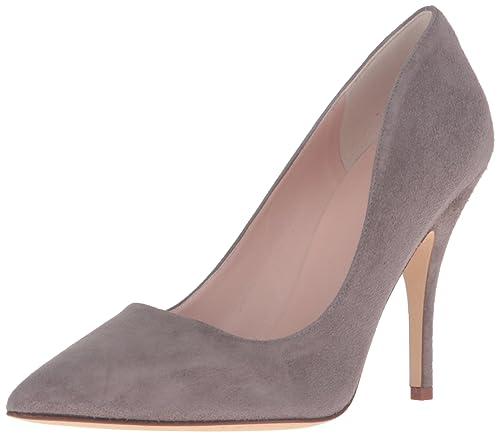 4852317aebfa kate spade new york Licorice  Amazon.ca  Shoes   Handbags