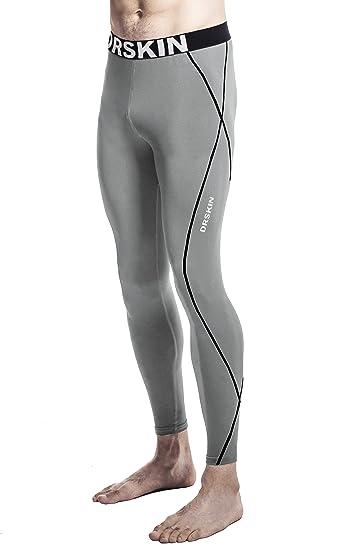 2b117a3193f5  drskin  DB04 Kompression Tight Pants Kompression Base Layer Running Hosen  Männer Frauen Tights,