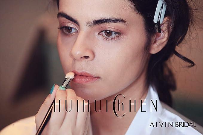 HUIHUICHEN  product image 2