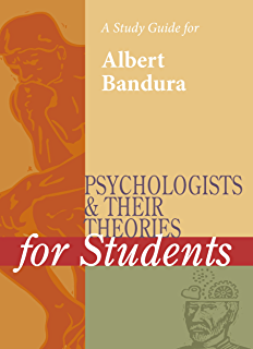 Moral disengagement how good people can do harm and feel good a study guide for psychologists and their theories for students albert bandura fandeluxe Gallery