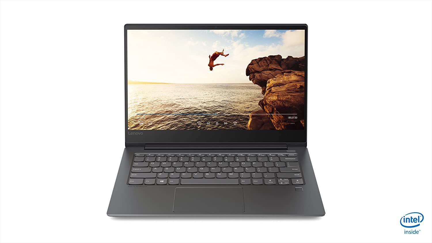 Lenovo Ideapad 530S 14-Inch Laptop