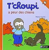 T 39 choupi a perdu doudou thierry courtin livres - Tchoupi piscine ...