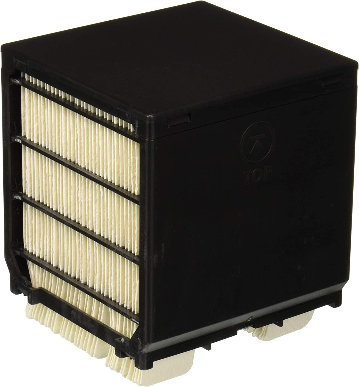 Evapolar EV1000CART Replacement Evaporative Cartridge for EV-1000 evaLIGHT Personal Air Cooler and Humidifier