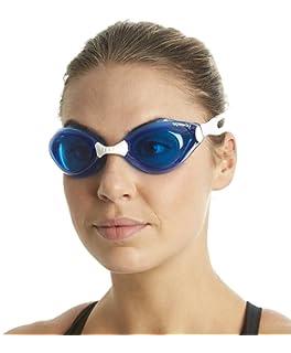 Buy Speedo Future Jet V2 Adult Purple Swimming Goggles Online at Low ... e869e8edca9