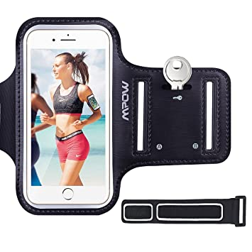 iphone 8 case for running