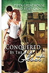 Conquered by the Ghost (The Conquered) Paperback