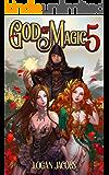 God of Magic 5
