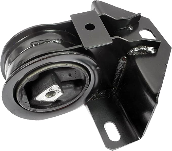 Manual Transmission Mount Fit Dodge Neon Stratus// Plymouth Breeze Neon 2.0L