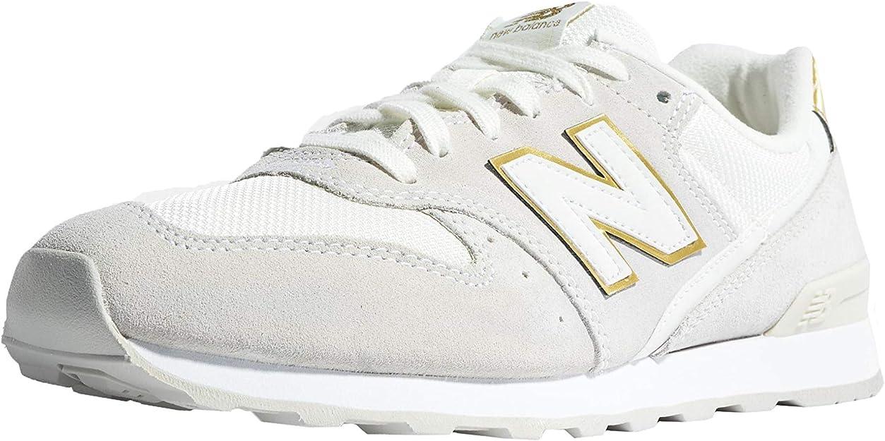 New Balance Herren 373 Sneaker, braun