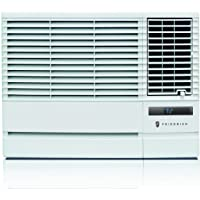 Friedrich BTU Chill Series Room Air Conditioner with Electric Heat