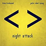 Night Attack [Explicit]