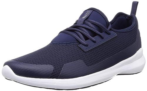 Puma Men's Pacer Evo 2.0 Idp Sneaker