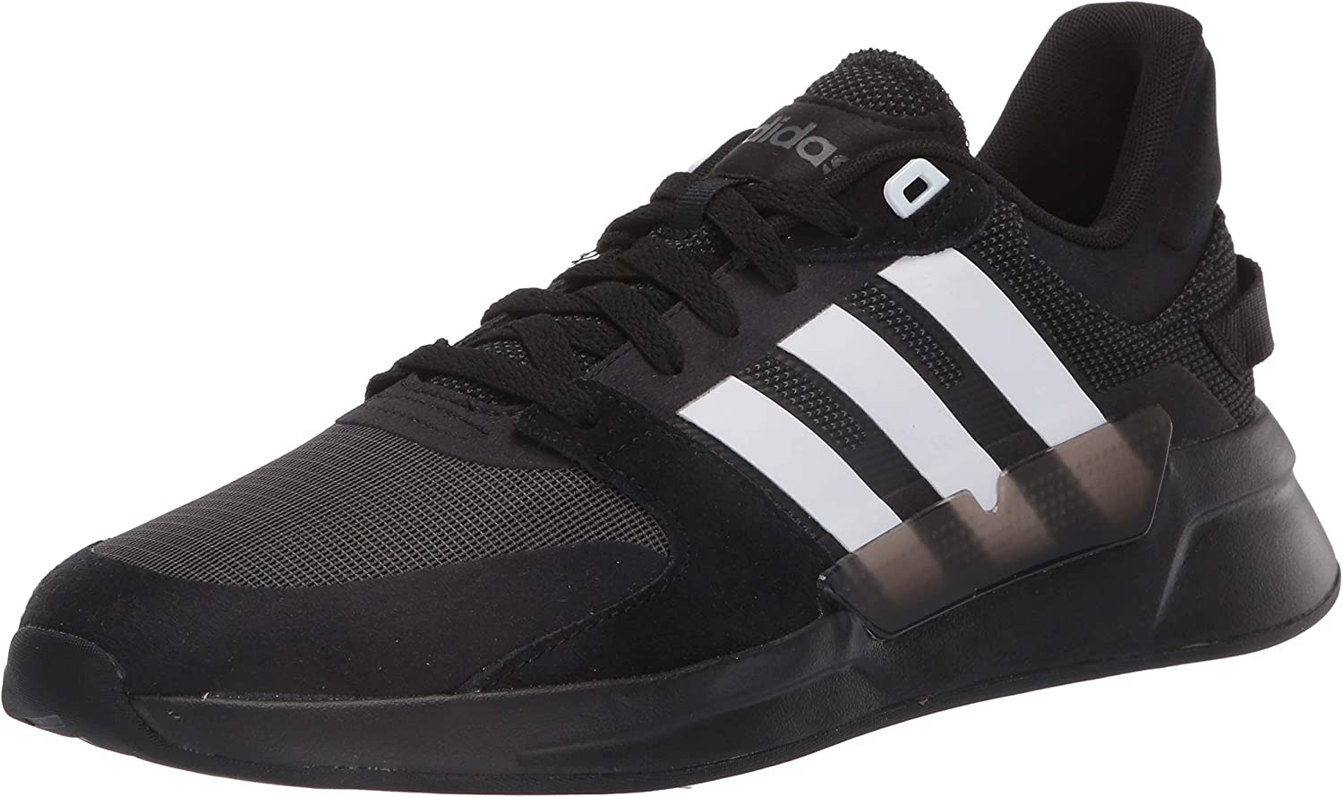 adidas Men s 90s Running Shoe