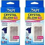API Crystal Bio-Chem Zorb Internal Filter Cartridge