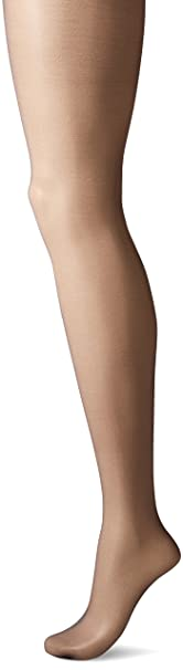 21742791d14 Calvin Klein Women s Infinite Sheer Pantyhose with Control Top at ...