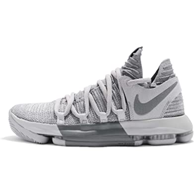 Latest Collection Of Nike Zoom Kd11 Ep Xi Just Do It Kevin Durant Black Men Shoes Sneakers Ao2605-007 Men's Shoes
