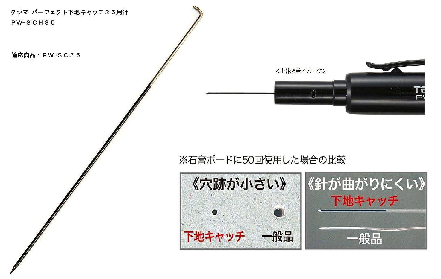 聡明協力的速度aom 下地センサー 下地探し 1台4役 金属/木材/AC電源の位置探知 壁うらセンサー 内装材専用 プロ用電動工具に 日本語説明書対応