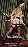 The Road to Depravity (Nexus)