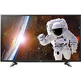 "LG 49LH510V 49 DVB-T2 / S2 "" Full HD Nero"