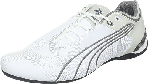 PUMA Men's Future Cat M2 New Graphic Pack Fashion Sneaker