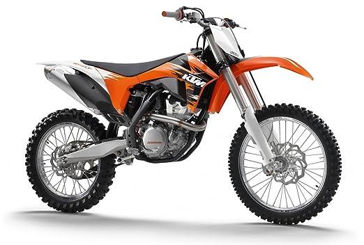 The 8 best cheap dirt bikes under 200 dollars