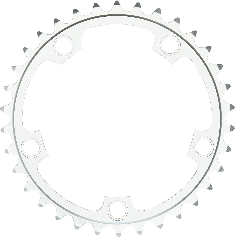 Corona per Bici a 5 Fori 110 PCD Stronglight
