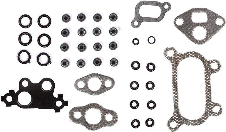 simetriaoptica.com Auto Parts & Accessories Motors Water Pump Fit ...