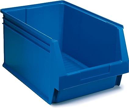 Tayg - Gaveta nº 60 azul (260025): Amazon.es: Bricolaje y herramientas