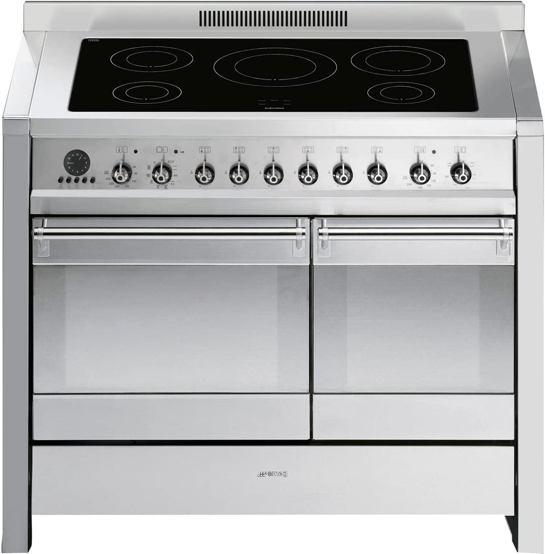 Smeg A2PY-8 A2PYID-6 A2PYID-8 A2RW-6 A2WH-6 A3 A31X-5 Fan Oven Element 2200w