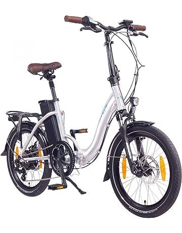Amazon.es: Ciclismo: Deportes
