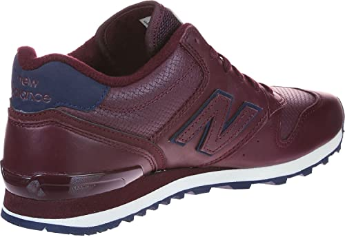 31fbb5f72204 New Balance Women Shoes Sneakers WH 996 PKP  Amazon.co.uk  Shoes   Bags